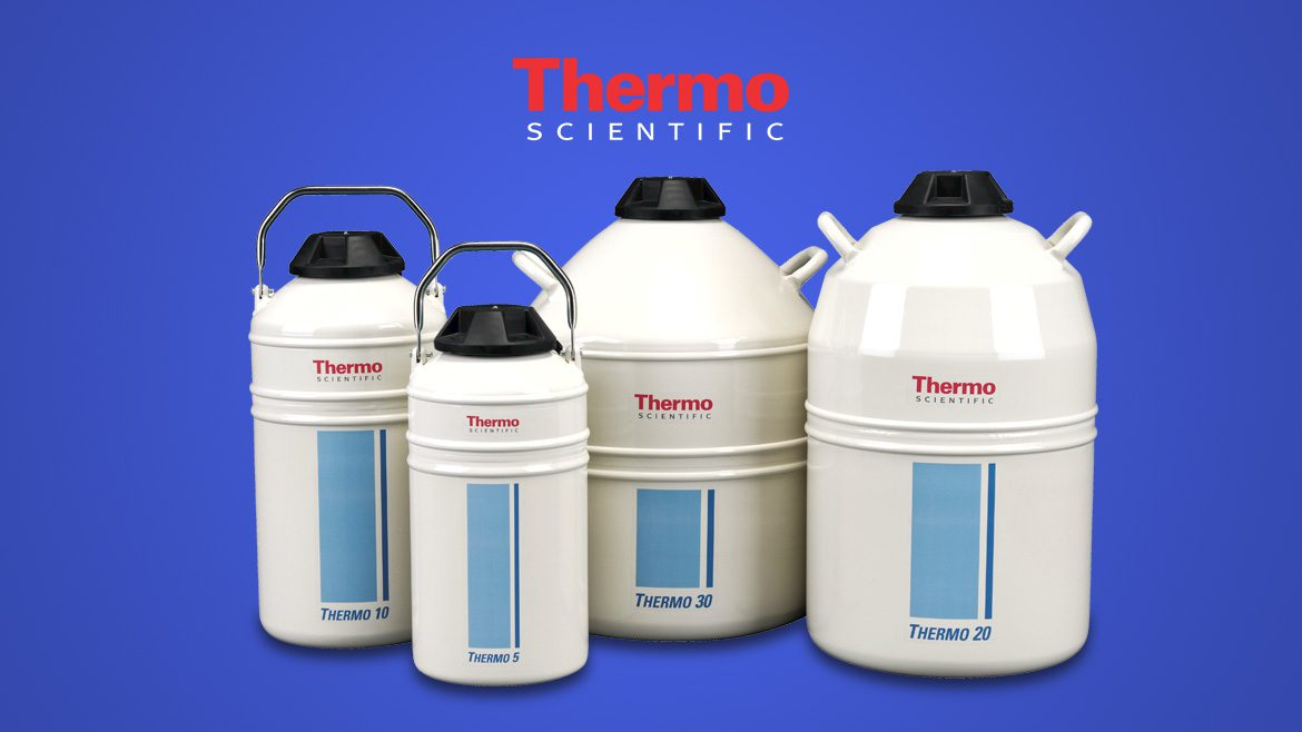 Thermo-Series