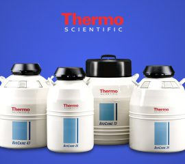 thermo-scientific-BioCane-Series