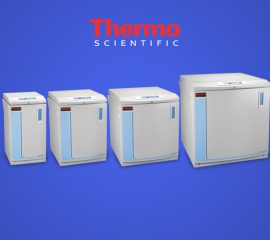 CryoPlus Series
